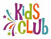 Kids club image