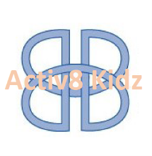 Logo A8K