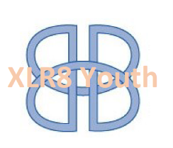 Logo X8Y