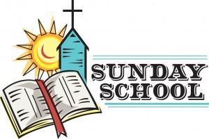 adult-sunday-school-class-clipart-1