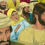 17th May 2020 King of God's Kingdom 2 Week 5