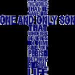 13th June 2021 Text: Ephesians 2: 1-10; Acts 2: 37-38 Speaker: James